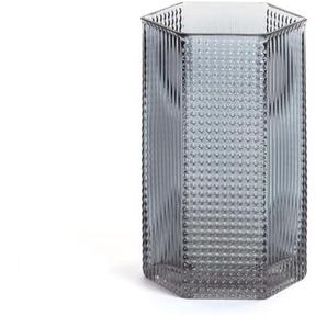 Vase Bachar grand format