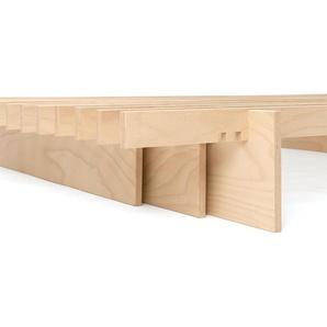 Tojo Lit Parallel  - 140 cm