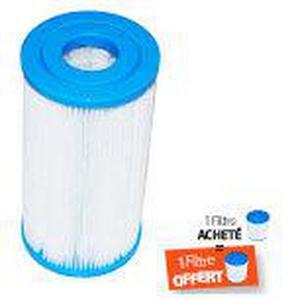 Offre spéciale - Filtre spa SPA-IN-A-BOX (20035 / C-2305 / PSB35) - DARLLY