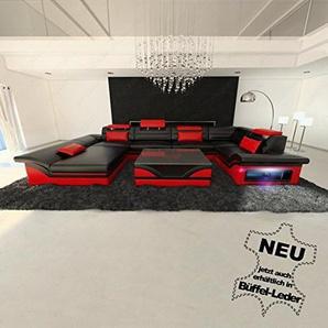 Luxe Intérieur de la maison ENZO LED