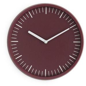 datant antique horloges grand-père
