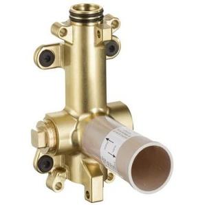 Axor ShowerCollection Corps dencastrement Shower Module(28486180)
