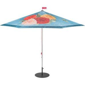Parasol ø 350 cm Parasol parasolasido