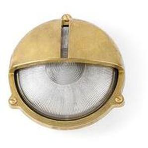 TIMON Lampe applique en laiton - FARO BARCELONA