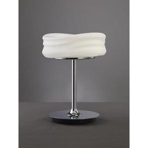 Lampe de Table design Mediterraneo 2L Small