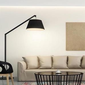 Tapis Casa Turquoise 300x400 cm