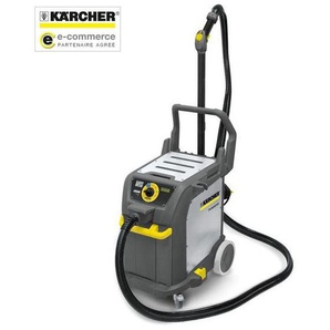 Karcher - Aspirateur vapeur 3000W 8 bar - SGV 8/5