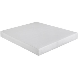 AltoBox - Sommier Tapissier 120x190cm