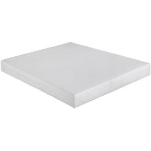 AltoBox - Sommier Tapissier 90x190cm