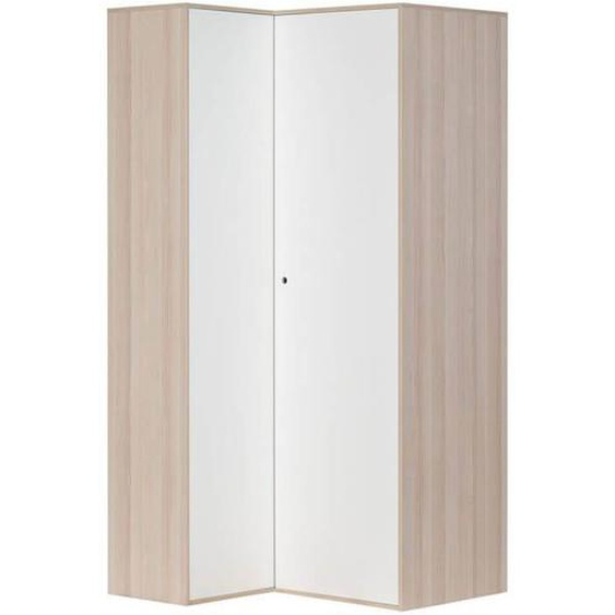 Armoire dangle scandinave Spot Young - Acacia