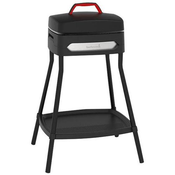 barbecue électrique sur pieds 2000w - 223.1101.000 - Barbecook
