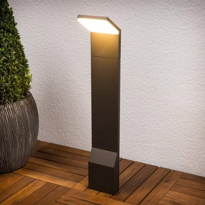 Borne lumineuse LED Nevio 60cm