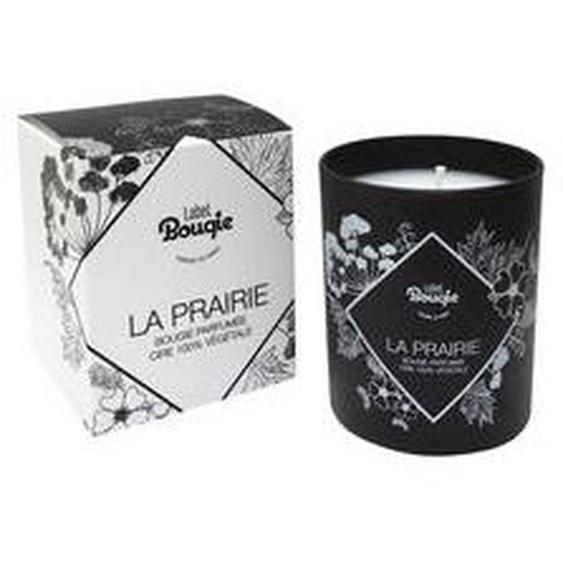 Bougie parfumée La Prairie 180 g