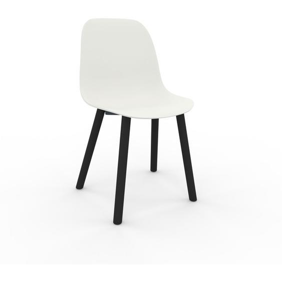 Un choix unique de chaises de salon de bon goût chez HomeTiger