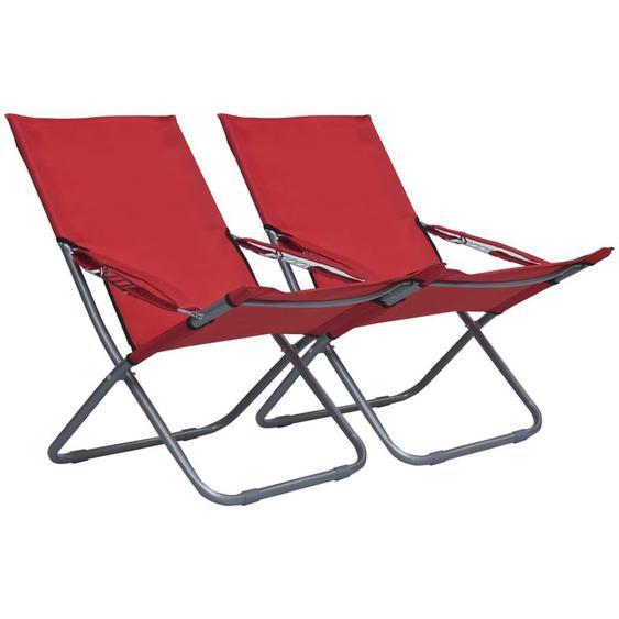 Accessoires de camping pour les vacances Chaises, tables