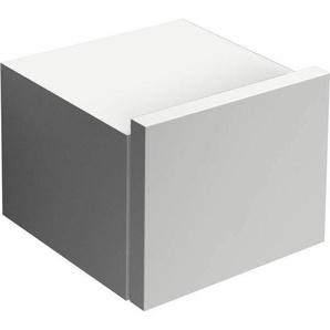 Clou Inbe Match Me Commode avec tiroir 40x42x32cm melamine blanc CL/07.56.150.65
