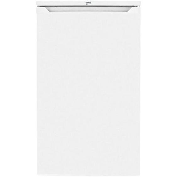 Upright freezer Beko FS166020 - 65 litres Classe E Blanc