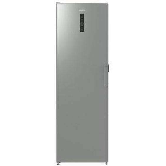 Congélateur armoire  GORENJE FN6192PX Gris Gorenje