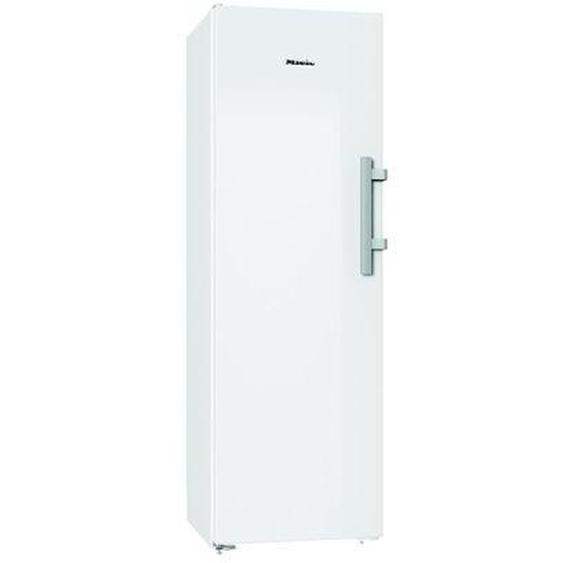 Congélateur armoire  MIELE FN28262WS Blanc Miele