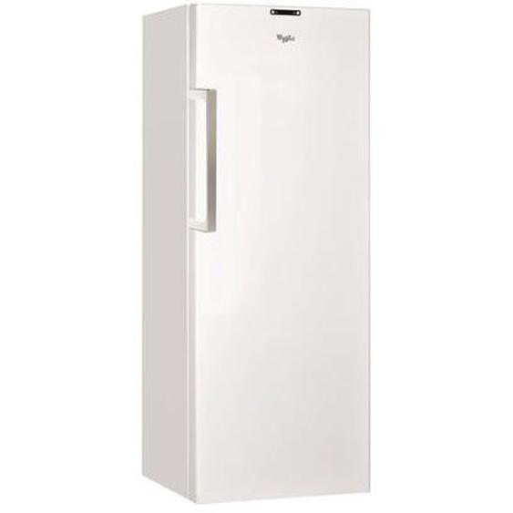 Congélateur armoire  WHIRLPOOL WVA31612NFW2 Blanc Whirlpool