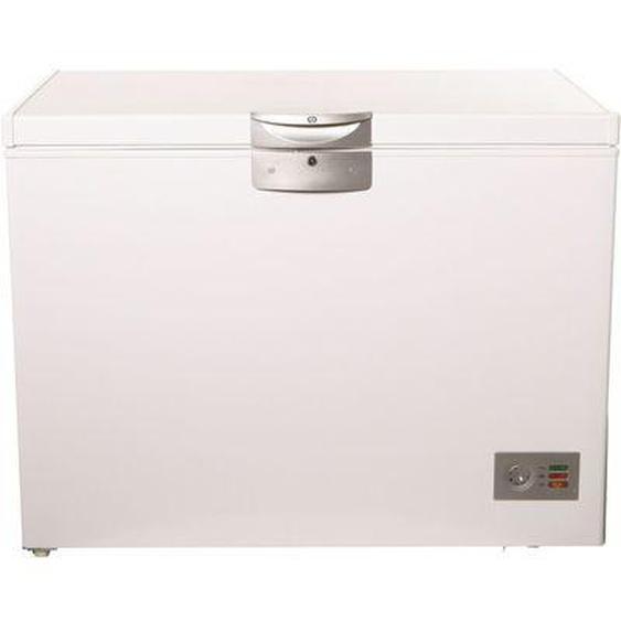 Congélateur coffre ESSENTIELB ECC85-110b1 Blanc Essentiel B