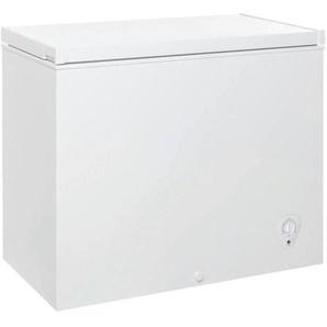 Congélateur coffre Oceanic OCEACC205AP2 - 194 litres Classe A+ Blanc