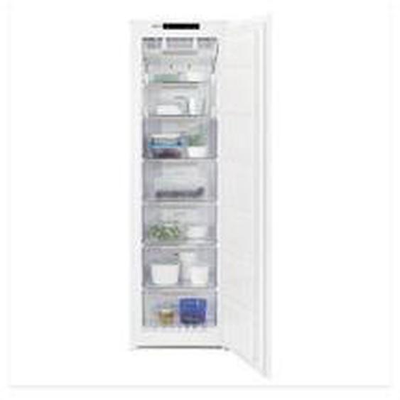 Congélateur encastrable ELECTROLUX LUT6NF18S Blanc Electrolux