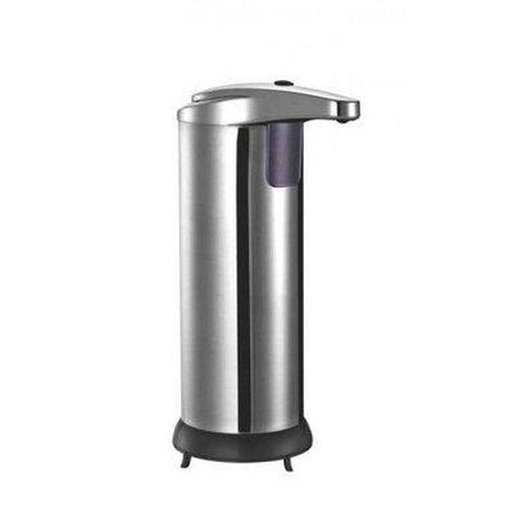 Distributeur de savon automatique CLEANY  inox 300mL