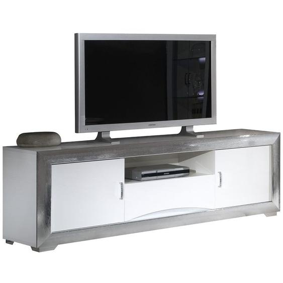 Altobuy - Federico - Meuble TV 180cm