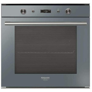 Four multifonction pyrolyse HOTPOINT FI6864SPI