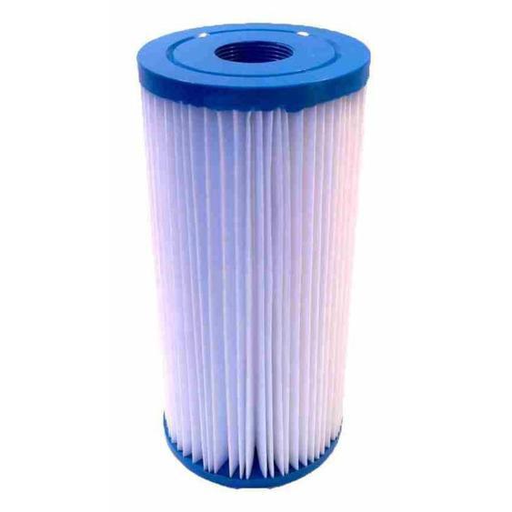 GRE Cartouche de filtration pour piscine hors-sol