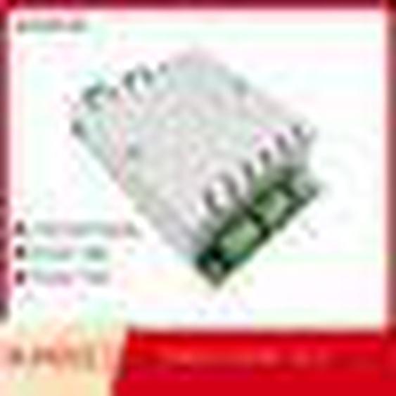 H2 Kincony kit maison intelligente Module dautomatisation contrôleur rideaux stores commutateurs système de sécurité PLC IOT Domotica Casa Homekit