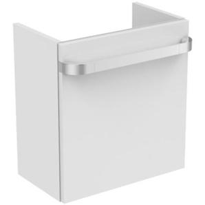 Ideal Standard TONIC II meuble sous lavabo R4318WG