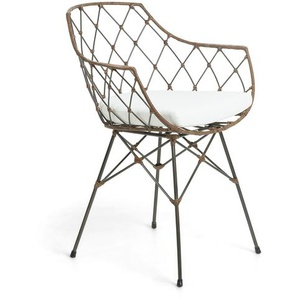 Kave Home - Chaise Endora