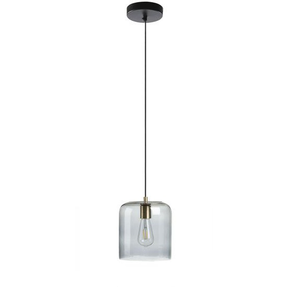 Kave Home - Lampe suspension Yanna
