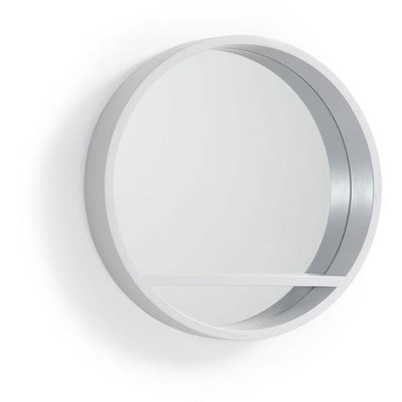 Kave Home - Miroir Grag Ø 45 cm