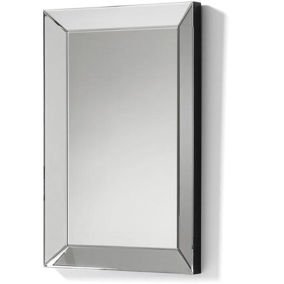 Kave Home - Miroir Lena 90 x 60 cm
