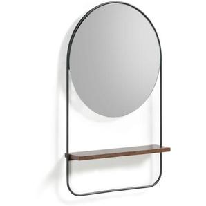 Miroir Marcolina
