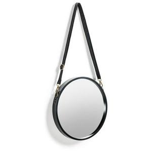 Kave Home - Miroir Raintree petit format