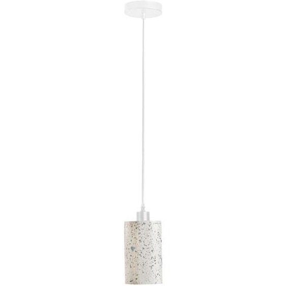 Kave Home - Suspension Analia rond