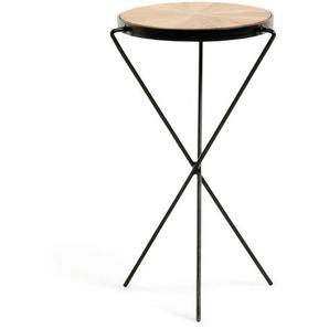 Kave Home - Table dappoint Ayumi Ø 32 cm