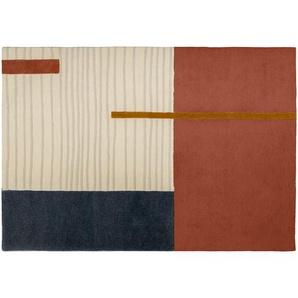 Kave Home - Tapis Bahiti 160 x 230 cm