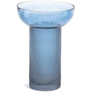 Vase Bahie grand format