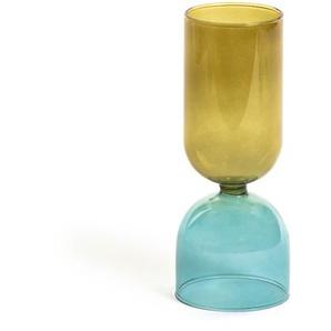 Vase Dibe grand format