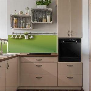 Klarstein Amazonia 8 Mini Lave-vaisselle de table 6 programmes 1620W A+ - noir