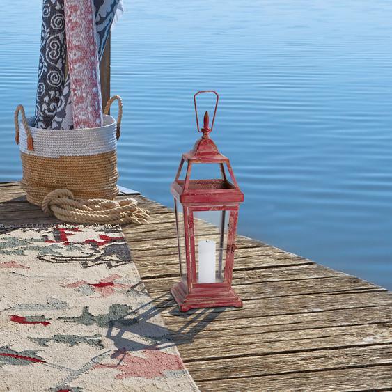 Lanterne Angevi