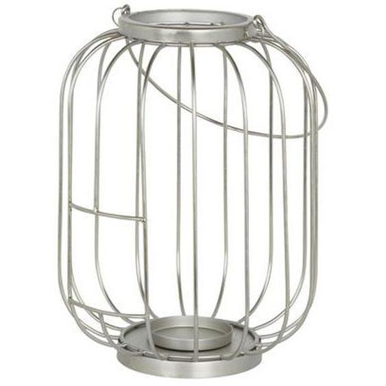 Lanterne BANTERNE métal