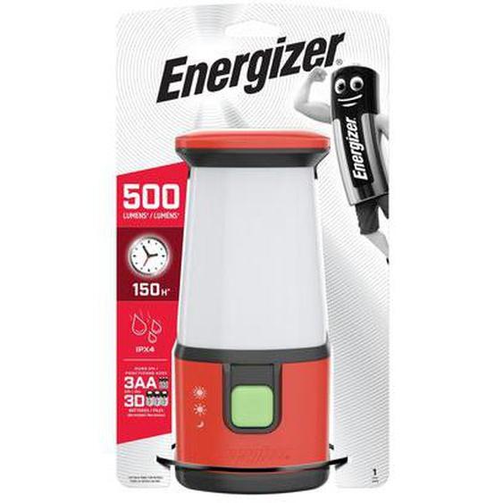 Lanterne de camping 360