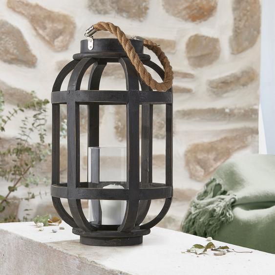Lanterne Goel