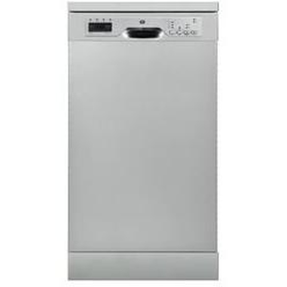 Lave vaisselle 45 cm ESSENTIELB ELVS-459s Gris Essentiel B
